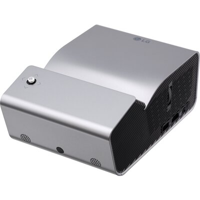 Преносим LED проектор LG CineBeam PH450UG