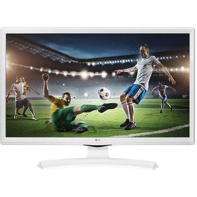 """Телевизор LG 24MT49VW-WZ - 23.6"""" HD"""