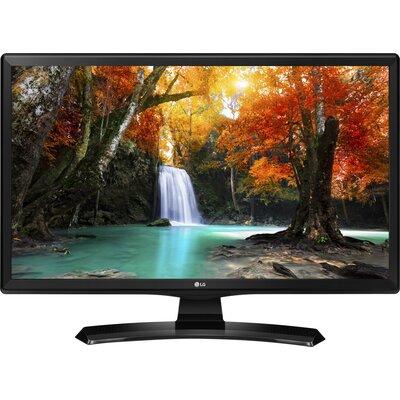 """Телевизор LG 28TK410V-PZ - 27.5"""" HD"""