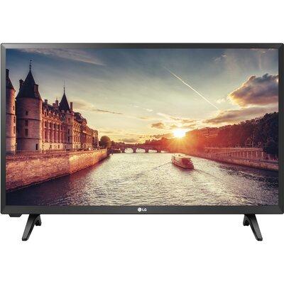 """Телевизор LG 28TK430V-PZ - 27.5"""" HD"""