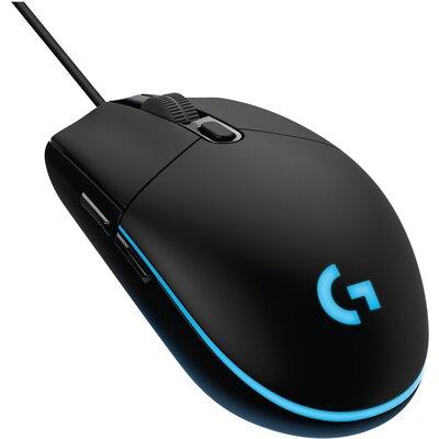 Геймърска мишка Logitech G Pro