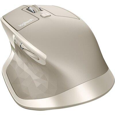 Безжична мишка Logitech MX Master Stone