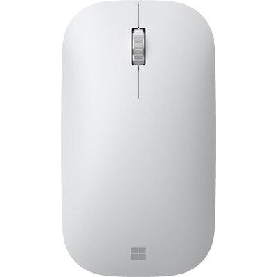 Безжична мишка Microsoft Modern Mobile Mouse, Glacier