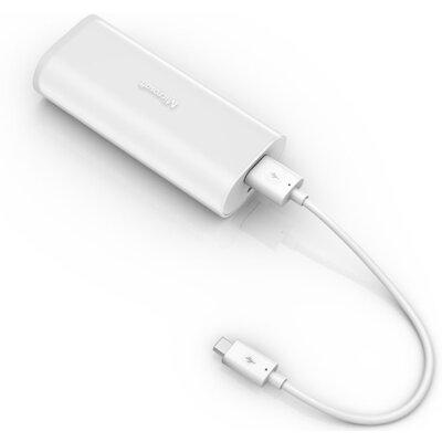 Power Bank Microsoft Portable Power DC-21 White