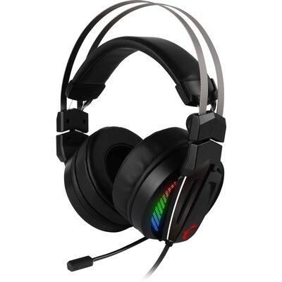 Геймърски слушалки MSI IMMERSE GH70