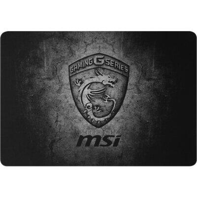 Подложка за мишка MSI GAMING Shield Mousepad