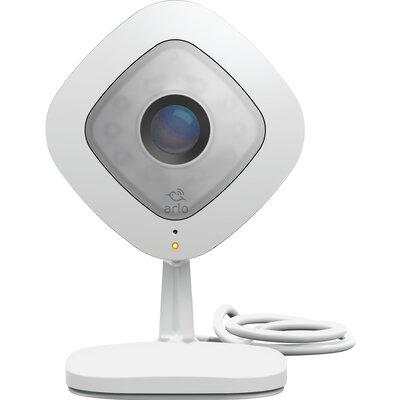 IP Камера Netgear Arlo Q