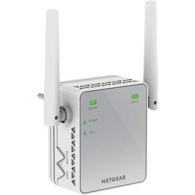 Точка за достъп Netgear EX2700 N300