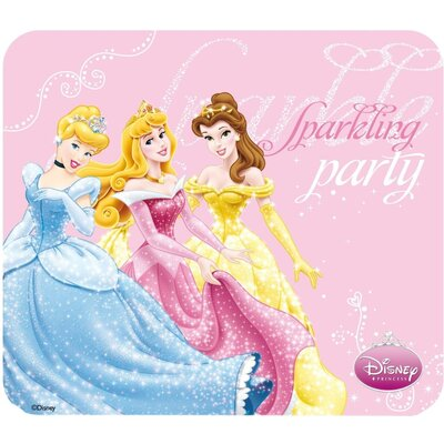 Подложка за мишка Cirkuit Planet Disney Sparkling Party