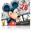 Подложка за мишка Cirkuit Planet Disney Mickey Mouse