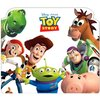 Подложка за мишка Cirkuit Planet Disney Toy Story