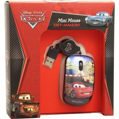 Мишка Cirkuit Planet Disney Pixar Cars Mini