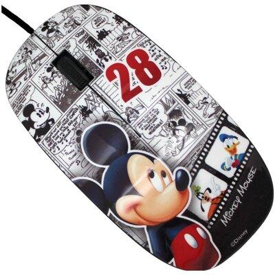 Мишка Cirkuit Planet Disney Mickey Mouse Retro