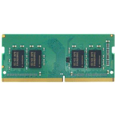 SO-DIMM RAM 2GB DDR4-2400
