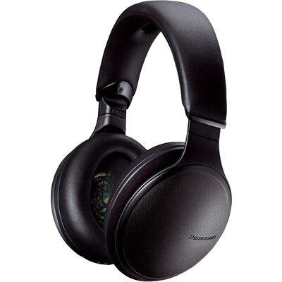 Bluetooth слушалки Panasonic RP-HD605NE-K
