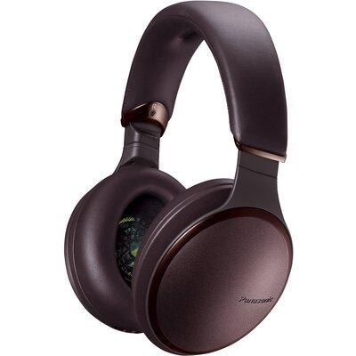 Bluetooth слушалки Panasonic RP-HD605NE-T
