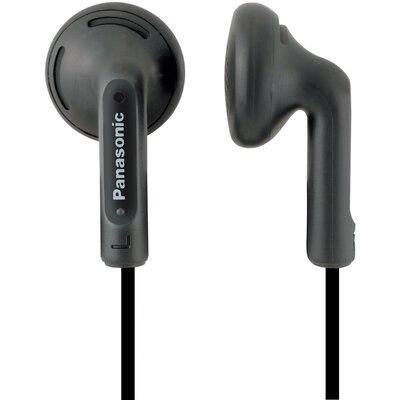 Слушалки тапи Panasonic RP-HV095