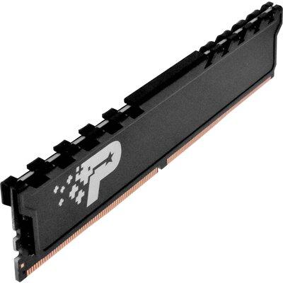 RAM Patriot Signature Premium 4GB DDR4-2666