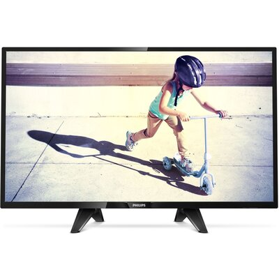 "Телевизор Philips 32PFS4132 32"" FHD LED"