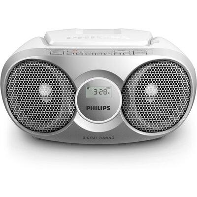 CD Радио Philips AZ215S