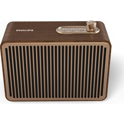 Портативна Bluetooth колонка Philips TAVS500