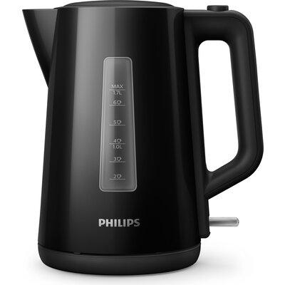 Пластмасова кана Philips Daily Collection HD9318/20