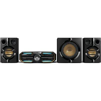 Hi-Fi Система Philips FX55