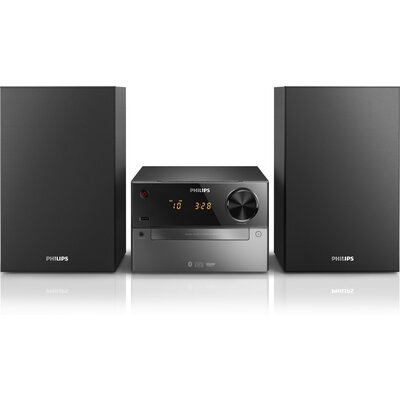 Hi-Fi Система Philips BTM2310