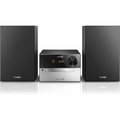 Hi-Fi Система Philips MCM2300