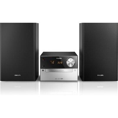 Hi-Fi Система Philips MCM2320
