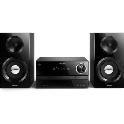 Hi-Fi Система Philips MCM3350