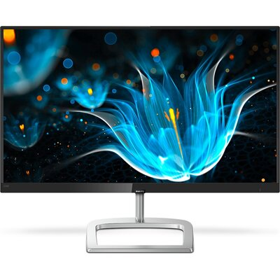 "Монитор Philips 226E9QDSB - 21.5"" FHD IPS"