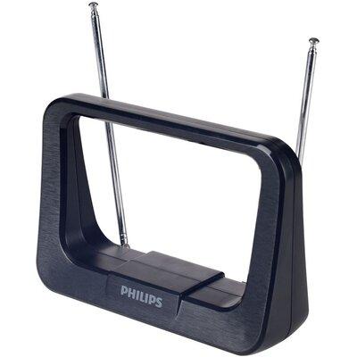 Цифрова TV антена Philips SDV1226