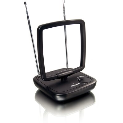 TV антена Philips SDV5120