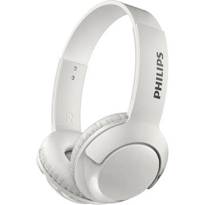 Bluetooth Слушалки Philips SHB3075WT