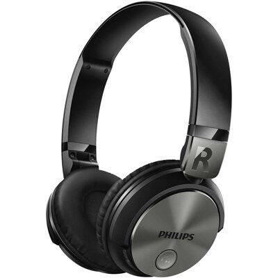 Bluetooth Слушалки Philips SHB3185BK