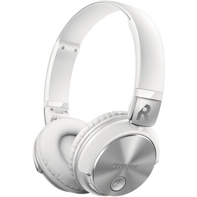 Bluetooth Слушалки Philips SHB3185WT
