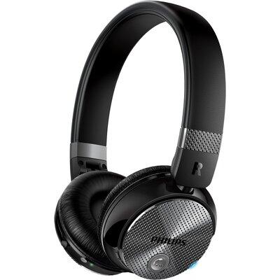 Bluetooth Слушалки Philips SHB8850NC