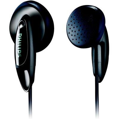 Слушалки тапи Philips SHE1350