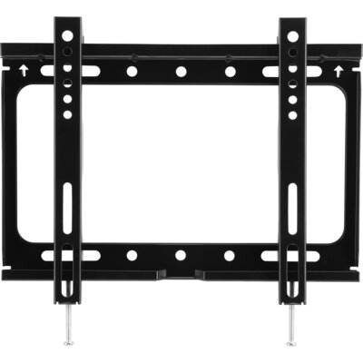 TV Стойка за стена фиксирана Philips SQM3221