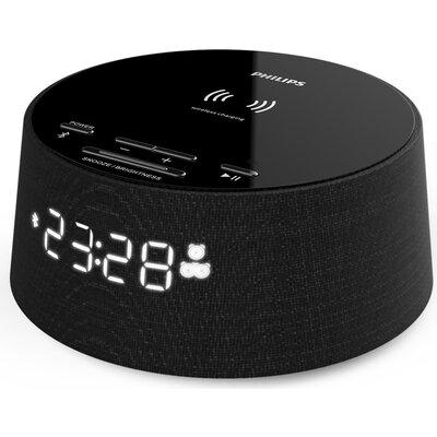 Bluetooth Будилник Philips TAPR702