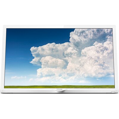 "Телевизор Philips 24PHS4354 - 24"" HD LED"