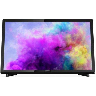 """Телевизор Philips 22PFS5403 22"""" FHD LED"""