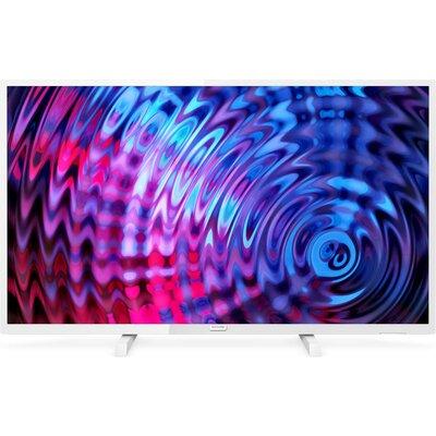 """Телевизор Philips 32PFS5603 32"""" FHD LED"""
