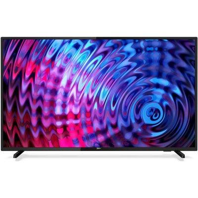 """Телевизор Philips 43PFS5503 43"""" FHD LED"""