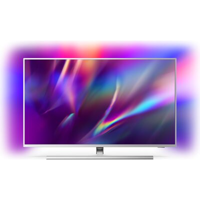 "Телевизор Philips 50PUS8505 - 50"" 4K UHD, Android, HDR"