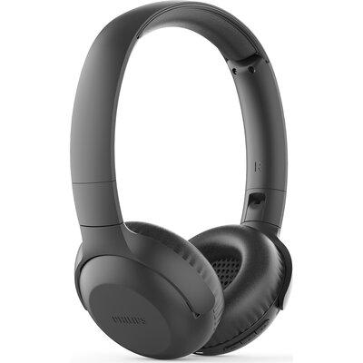 Bluetooth Слушалки Philips UpBeat TAUH202BK