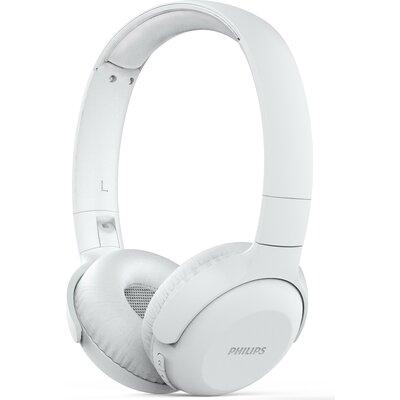 Bluetooth Слушалки Philips UpBeat TAUH202WT