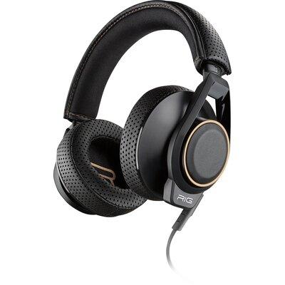 Геймърски слушалки Plantronics RIG 600