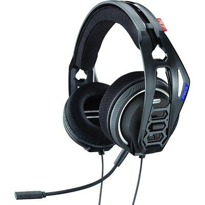 Геймърски слушалки Plantronics RIG 400HS